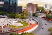 ¿Vivir cerca de Avenida Chapultepec? Esto te costará